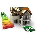 Etude d'impact environnemental